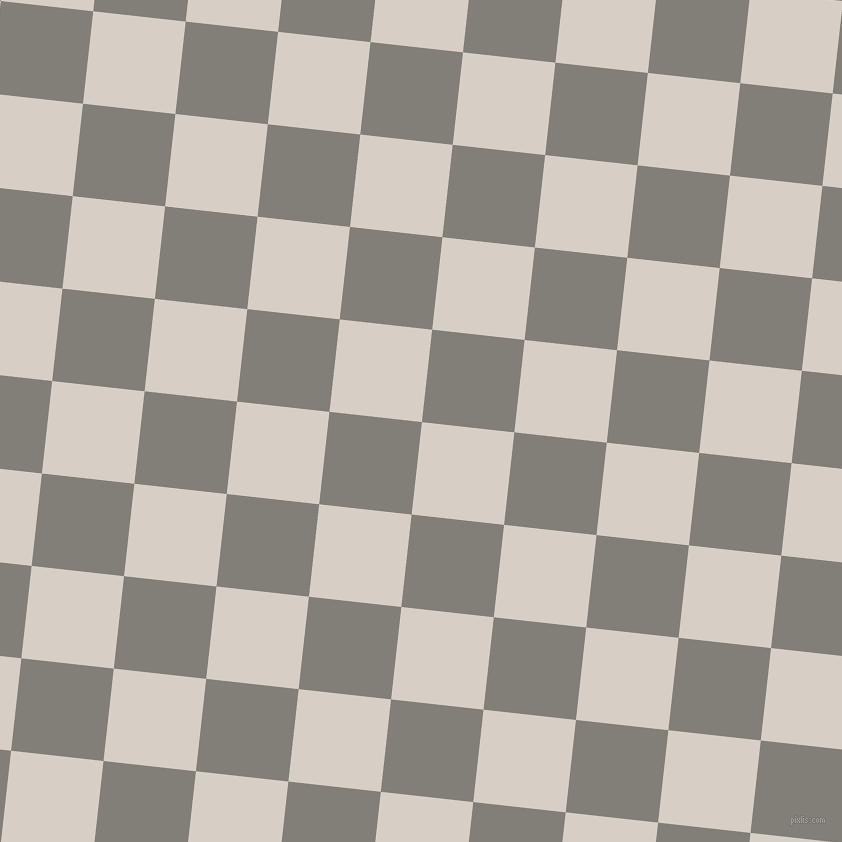 84/174 degree angle diagonal checkered chequered squares checker pattern checkers background, 93 pixel squares size, Swirl and Concord checkers chequered checkered squares seamless tileable