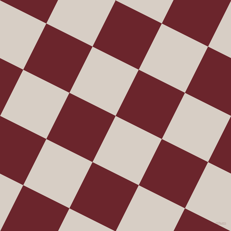 63/153 degree angle diagonal checkered chequered squares checker pattern checkers background, 176 pixel squares size, , Swirl and Monarch checkers chequered checkered squares seamless tileable