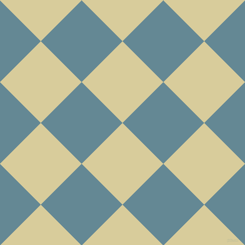 45/135 degree angle diagonal checkered chequered squares checker pattern checkers background, 187 pixel squares size, , Tahuna Sands and Horizon checkers chequered checkered squares seamless tileable