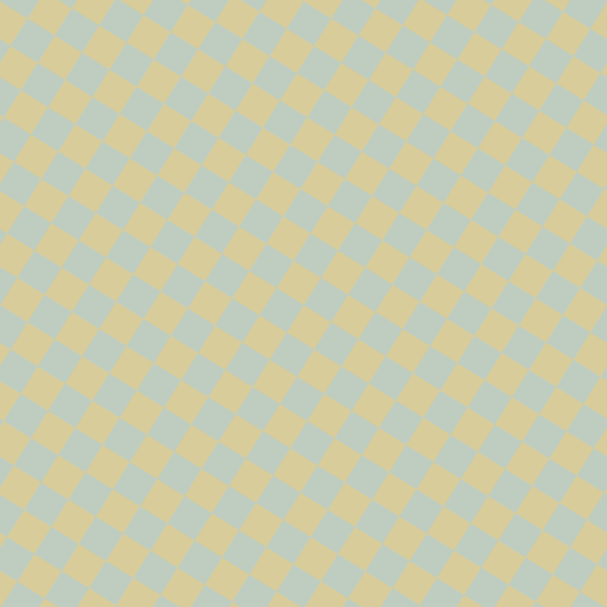 58/148 degree angle diagonal checkered chequered squares checker pattern checkers background, 29 pixel square size, , Tahuna Sands and Paris White checkers chequered checkered squares seamless tileable