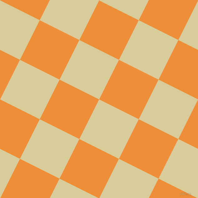 63/153 degree angle diagonal checkered chequered squares checker pattern checkers background, 142 pixel square size, , Tahuna Sands and Sun checkers chequered checkered squares seamless tileable
