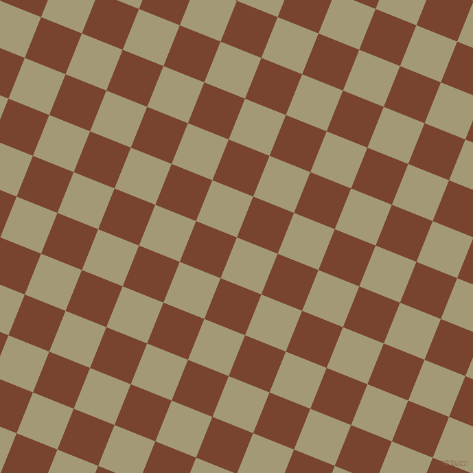 68/158 degree angle diagonal checkered chequered squares checker pattern checkers background, 64 pixel squares size, , Tallow and Cumin checkers chequered checkered squares seamless tileable