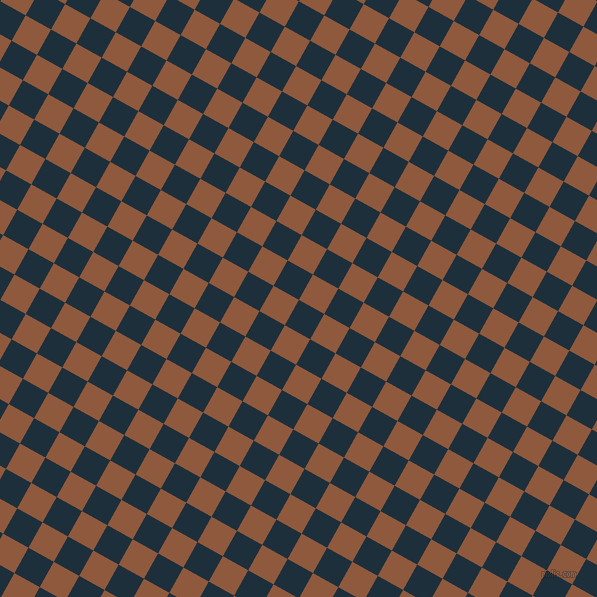 61/151 degree angle diagonal checkered chequered squares checker pattern checkers background, 29 pixel square size, , Tangaroa and Rope checkers chequered checkered squares seamless tileable