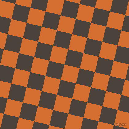 76/166 degree angle diagonal checkered chequered squares checker pattern checkers background, 51 pixel squares size, , Tango and Space Shuttle checkers chequered checkered squares seamless tileable