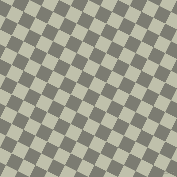 63/153 degree angle diagonal checkered chequered squares checker pattern checkers background, 43 pixel square size, , Tapa and Kidnapper checkers chequered checkered squares seamless tileable
