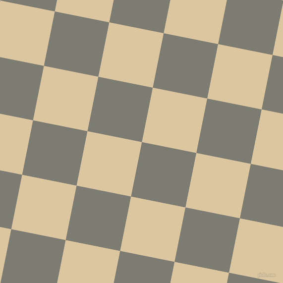 79/169 degree angle diagonal checkered chequered squares checker pattern checkers background, 112 pixel square size, , Tapa and Raffia checkers chequered checkered squares seamless tileable