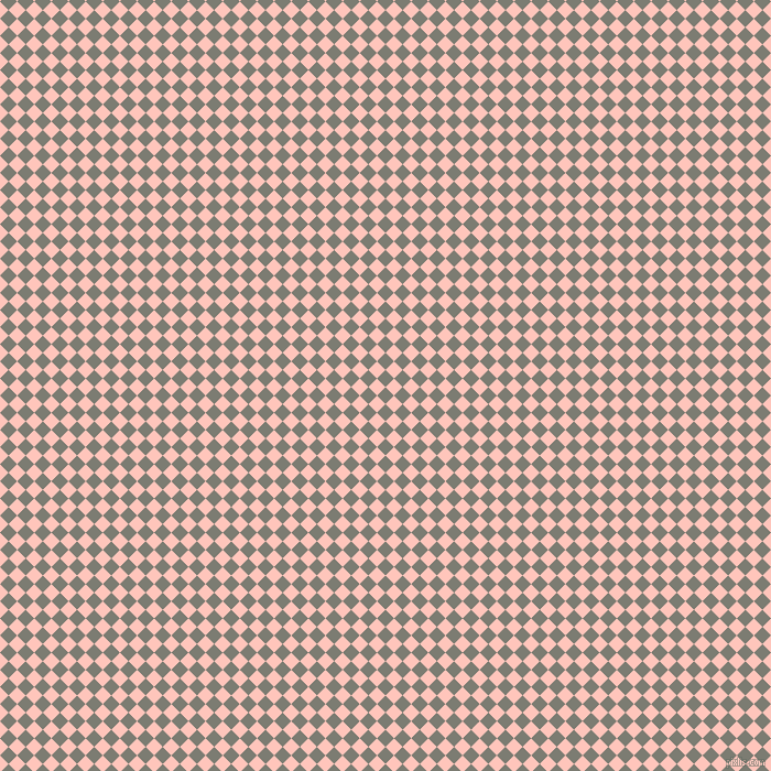 45/135 degree angle diagonal checkered chequered squares checker pattern checkers background, 11 pixel squares size, , Tapa and Your Pink checkers chequered checkered squares seamless tileable
