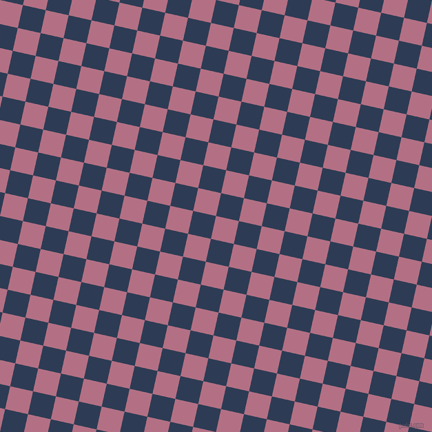 77/167 degree angle diagonal checkered chequered squares checker pattern checkers background, 34 pixel square size, , Tapestry and Madison checkers chequered checkered squares seamless tileable