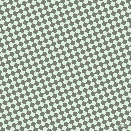 67/157 degree angle diagonal checkered chequered squares checker pattern checkers background, 15 pixel square size, , Tara and Gunsmoke checkers chequered checkered squares seamless tileable