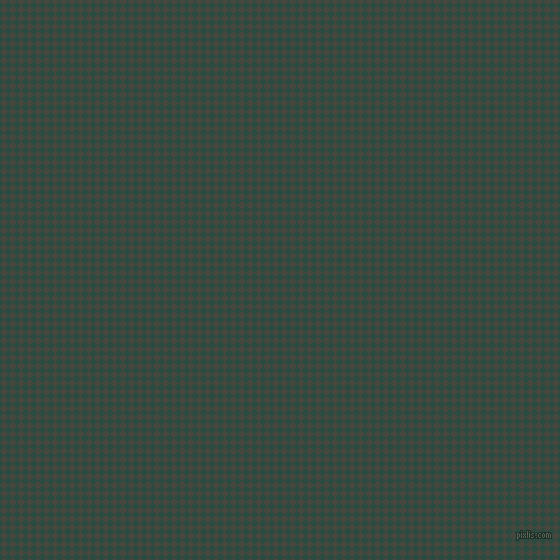 45/135 degree angle diagonal checkered chequered squares checker pattern checkers background, 6 pixel square size, , Te Papa Green and Heavy Metal checkers chequered checkered squares seamless tileable