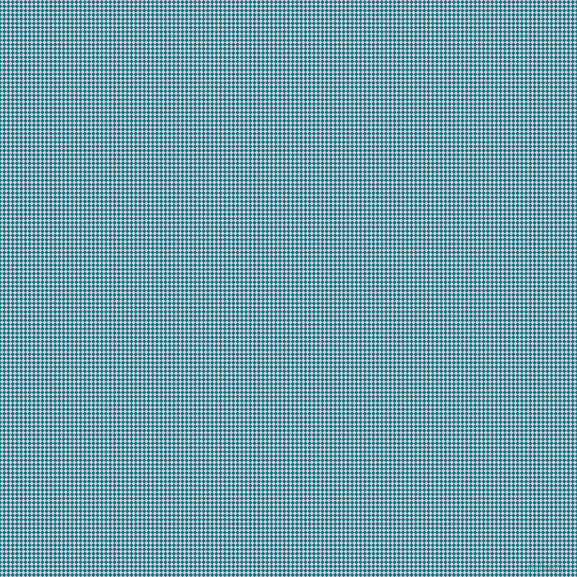 45/135 degree angle diagonal checkered chequered squares checker pattern checkers background, 3 pixel square size, , Teal and Thistle checkers chequered checkered squares seamless tileable