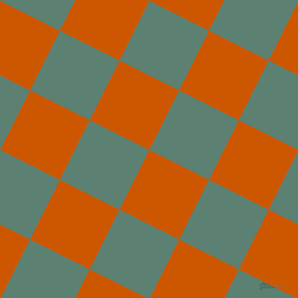 63/153 degree angle diagonal checkered chequered squares checker pattern checkers background, 96 pixel square size, , Tenne Tawny and Cutty Sark checkers chequered checkered squares seamless tileable