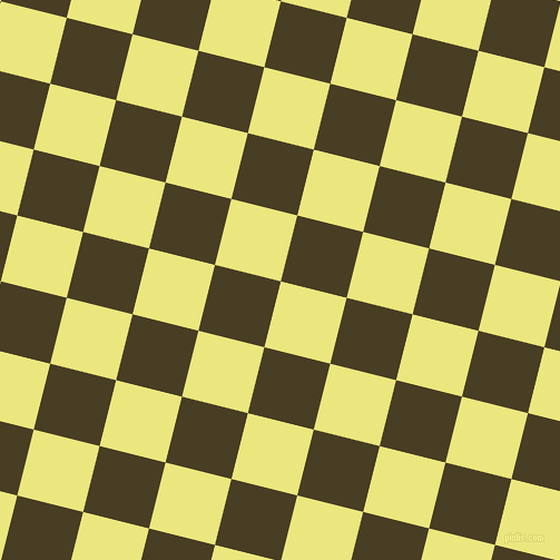 76/166 degree angle diagonal checkered chequered squares checker pattern checkers background, 61 pixel square size, , Texas and Madras checkers chequered checkered squares seamless tileable