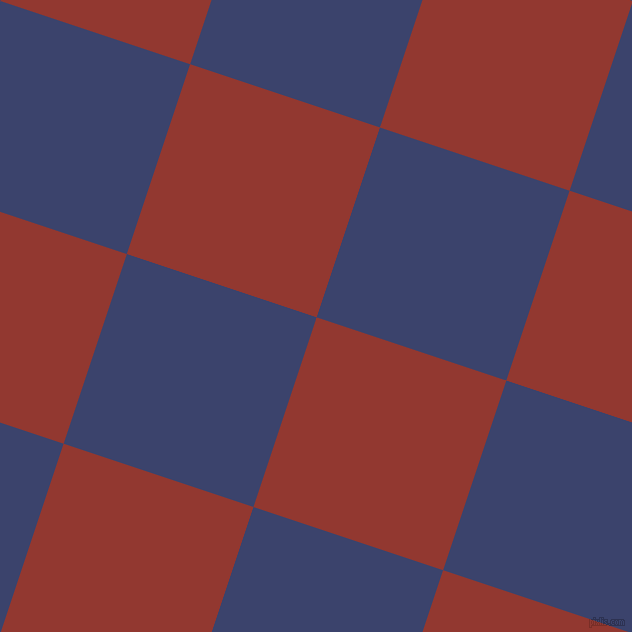 72/162 degree angle diagonal checkered chequered squares checker pattern checkers background, 200 pixel squares size, , Thunderbird and Port Gore checkers chequered checkered squares seamless tileable