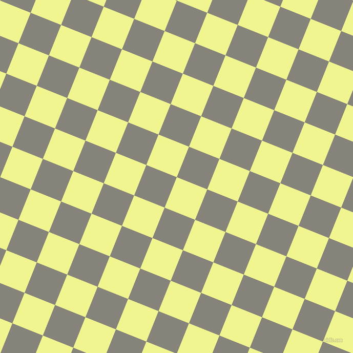 68/158 degree angle diagonal checkered chequered squares checker pattern checkers background, 64 pixel square size, , Tidal and Friar Grey checkers chequered checkered squares seamless tileable