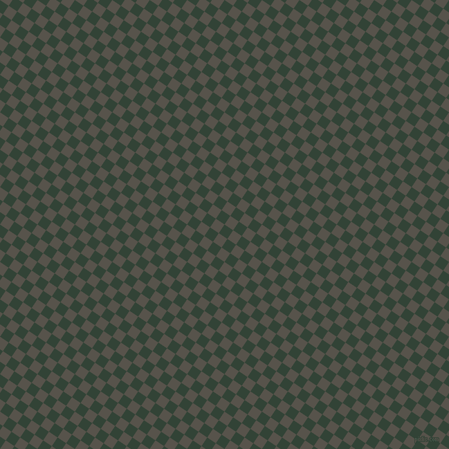 56/146 degree angle diagonal checkered chequered squares checker pattern checkers background, 15 pixel squares size, , Timber Green and Masala checkers chequered checkered squares seamless tileable