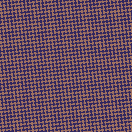 51/141 degree angle diagonal checkered chequered squares checker pattern checkers background, 9 pixel squares size, , Toast and Paris M checkers chequered checkered squares seamless tileable