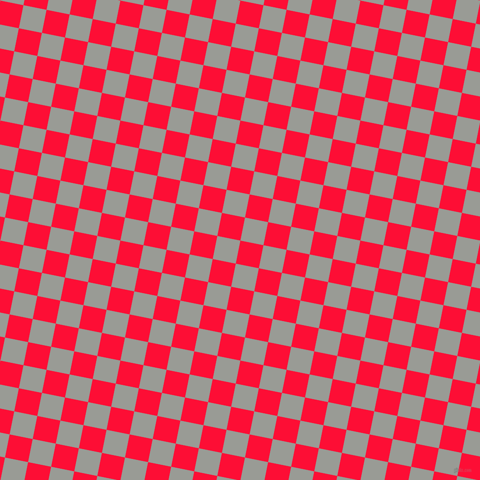 79/169 degree angle diagonal checkered chequered squares checker pattern checkers background, 48 pixel square size, , Torch Red and Delta checkers chequered checkered squares seamless tileable