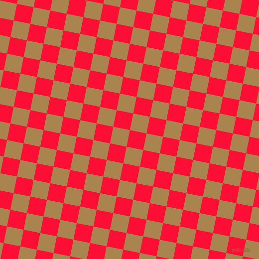 79/169 degree angle diagonal checkered chequered squares checker pattern checkers background, 34 pixel square size, , Torch Red and Muddy Waters checkers chequered checkered squares seamless tileable