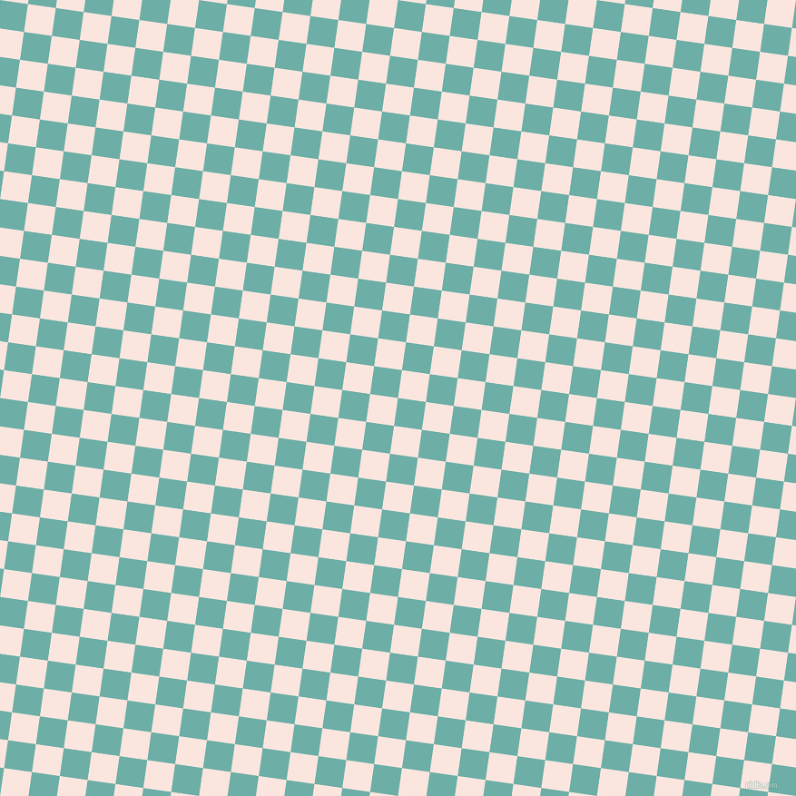 82/172 degree angle diagonal checkered chequered squares checker pattern checkers background, 31 pixel square size, , Tradewind and Bridesmaid checkers chequered checkered squares seamless tileable