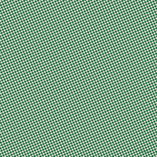 68/158 degree angle diagonal checkered chequered squares checker pattern checkers background, 6 pixel square size, , Travertine and Jewel checkers chequered checkered squares seamless tileable