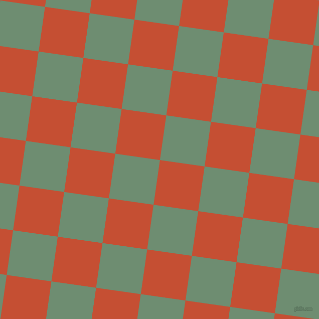 82/172 degree angle diagonal checkered chequered squares checker pattern checkers background, 90 pixel square size, , Trinidad and Laurel checkers chequered checkered squares seamless tileable