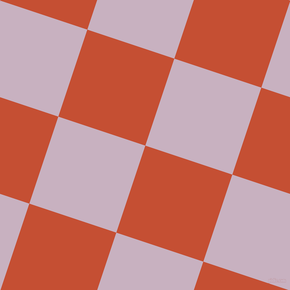 72/162 degree angle diagonal checkered chequered squares checker pattern checkers background, 185 pixel square size, , Trinidad and Maverick checkers chequered checkered squares seamless tileable