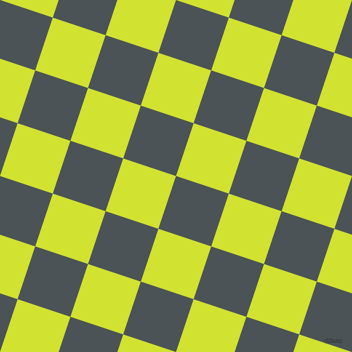 72/162 degree angle diagonal checkered chequered squares checker pattern checkers background, 114 pixel squares size, , Trout and Pear checkers chequered checkered squares seamless tileable