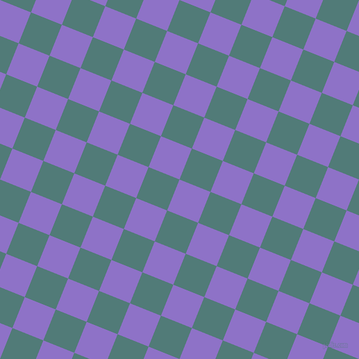 68/158 degree angle diagonal checkered chequered squares checker pattern checkers background, 48 pixel square size, , True V and Breaker Bay checkers chequered checkered squares seamless tileable