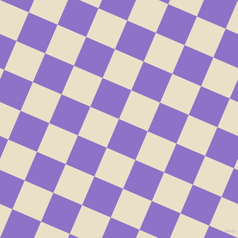 67/157 degree angle diagonal checkered chequered squares checker pattern checkers background, 105 pixel squares size, , True V and Pearl Lusta checkers chequered checkered squares seamless tileable