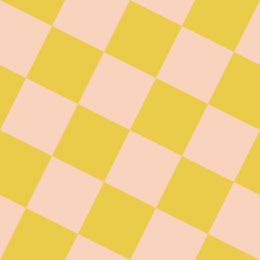 63/153 degree angle diagonal checkered chequered squares checker pattern checkers background, 188 pixel square size, , Tuft Bush and Festival checkers chequered checkered squares seamless tileable