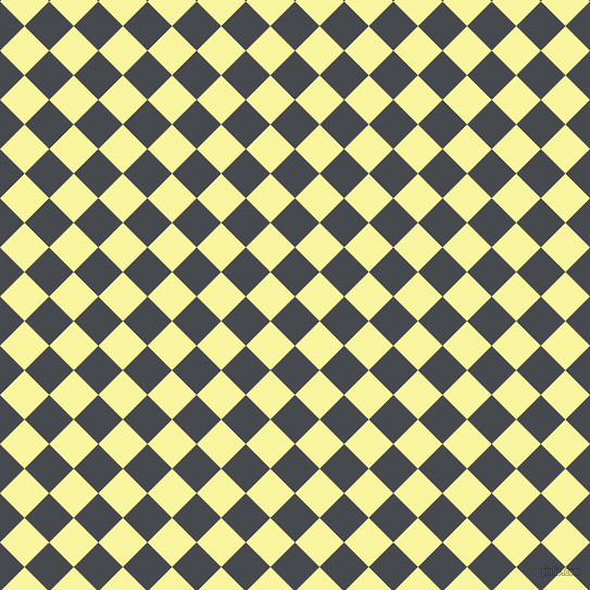 45/135 degree angle diagonal checkered chequered squares checker pattern checkers background, 32 pixel square size, , Tuna and Pale Prim checkers chequered checkered squares seamless tileable