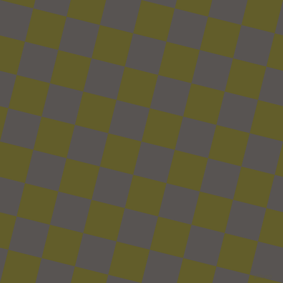 76/166 degree angle diagonal checkered chequered squares checker pattern checkers background, 69 pixel squares size, , Tundora and Costa Del Sol checkers chequered checkered squares seamless tileable