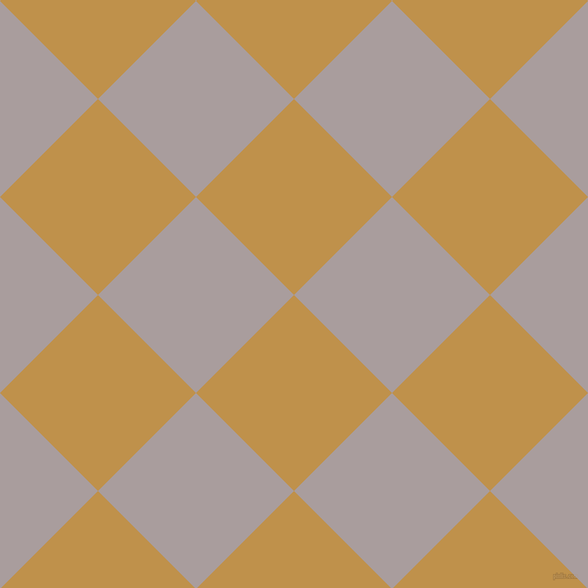 45/135 degree angle diagonal checkered chequered squares checker pattern checkers background, 198 pixel squares size, , Tussock and Nobel checkers chequered checkered squares seamless tileable