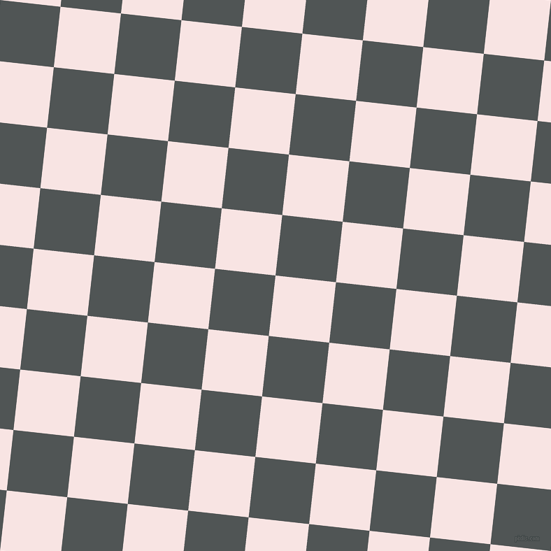 84/174 degree angle diagonal checkered chequered squares checker pattern checkers background, 87 pixel square size, , Tutu and Mako checkers chequered checkered squares seamless tileable