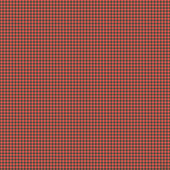 45/135 degree angle diagonal checkered chequered squares checker pattern checkers background, 9 pixel squares size, , Valencia and Mondo checkers chequered checkered squares seamless tileable