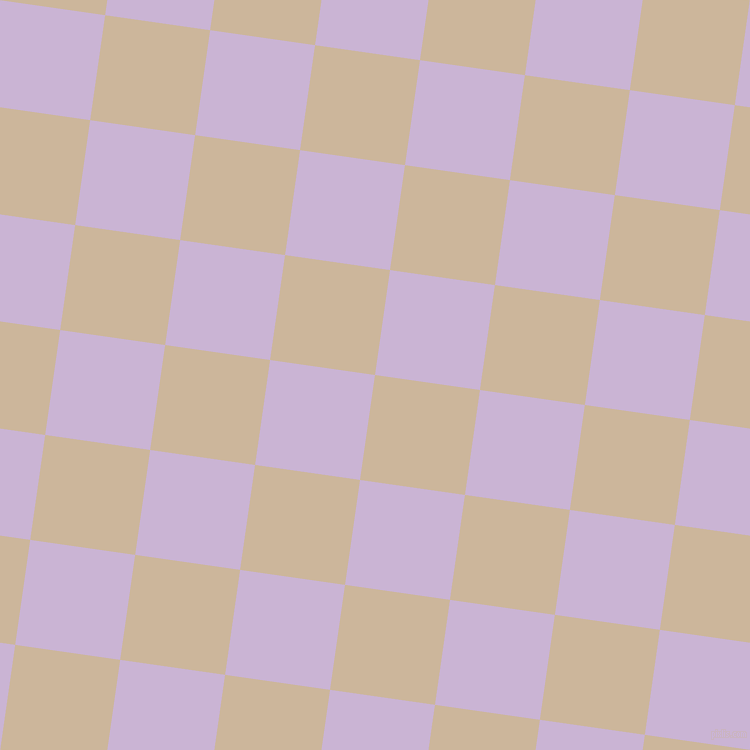 82/172 degree angle diagonal checkered chequered squares checker pattern checkers background, 106 pixel square size, , Vanilla and Prelude checkers chequered checkered squares seamless tileable