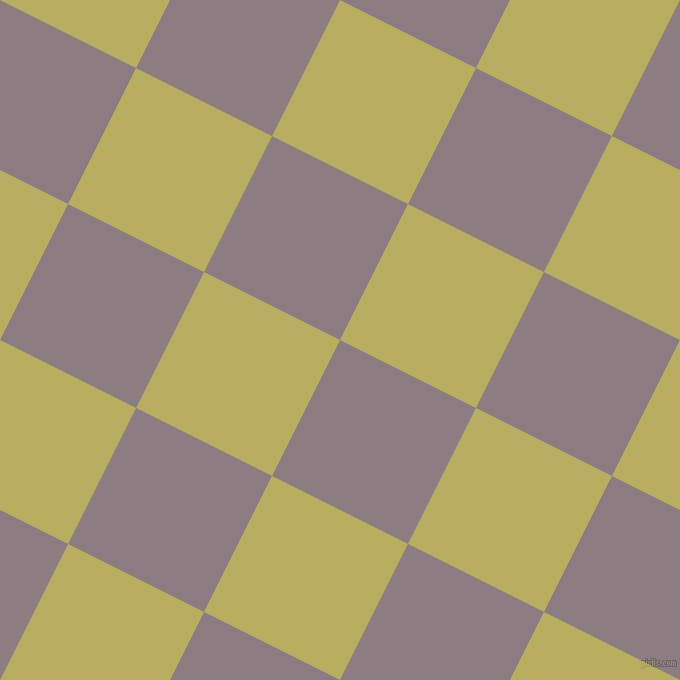 63/153 degree angle diagonal checkered chequered squares checker pattern checkers background, 152 pixel squares size, , Venus and Gimblet checkers chequered checkered squares seamless tileable