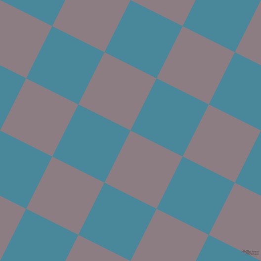 63/153 degree angle diagonal checkered chequered squares checker pattern checkers background, 118 pixel squares size, , Venus and Hippie Blue checkers chequered checkered squares seamless tileable