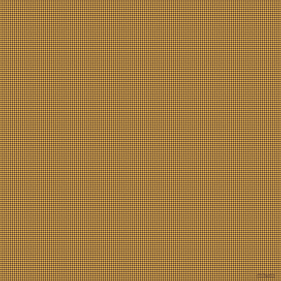 45/135 degree angle diagonal checkered chequered squares checker pattern checkers background, 3 pixel square size, , Very Dark Brown and Ronchi checkers chequered checkered squares seamless tileable