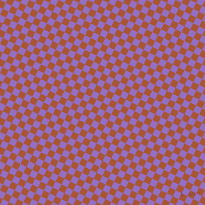 63/153 degree angle diagonal checkered chequered squares checker pattern checkers background, 13 pixel squares size, , Vesuvius and Lilac Bush checkers chequered checkered squares seamless tileable