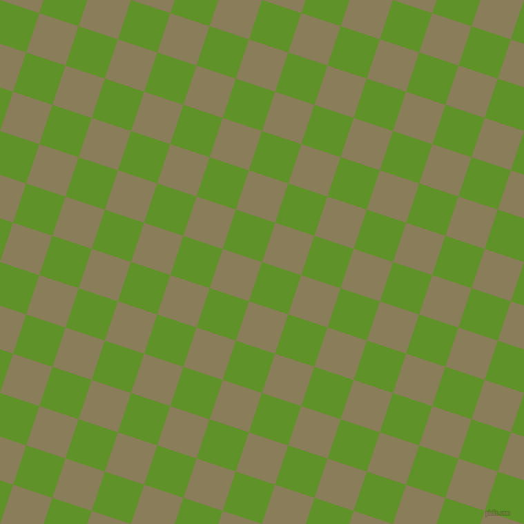 72/162 degree angle diagonal checkered chequered squares checker pattern checkers background, 60 pixel square size, , Vida Loca and Clay Creek checkers chequered checkered squares seamless tileable