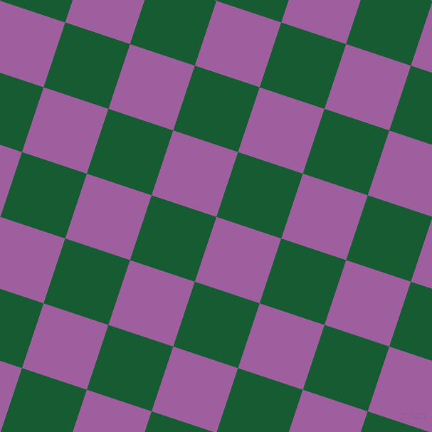 72/162 degree angle diagonal checkered chequered squares checker pattern checkers background, 96 pixel squares size, , Violet Blue and Crusoe checkers chequered checkered squares seamless tileable