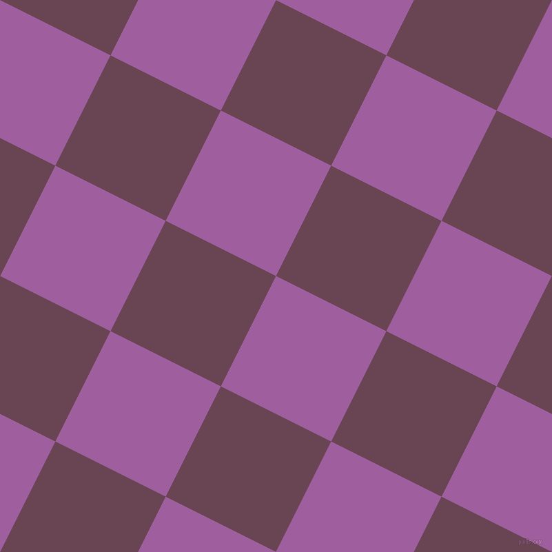 63/153 degree angle diagonal checkered chequered squares checker pattern checkers background, 179 pixel squares size, , Violet Blue and Finn checkers chequered checkered squares seamless tileable