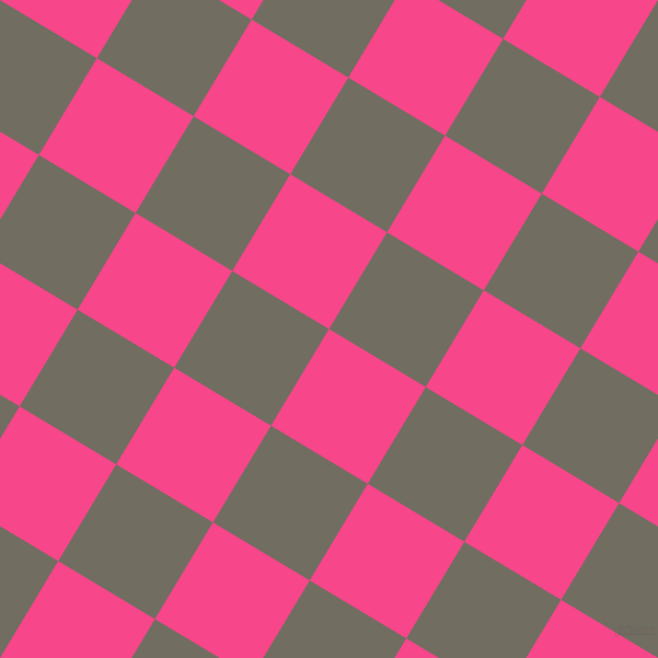 59/149 degree angle diagonal checkered chequered squares checker pattern checkers background, 103 pixel square size, , Violet Red and Flint checkers chequered checkered squares seamless tileable