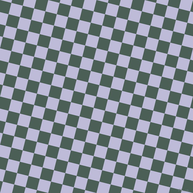 76/166 degree angle diagonal checkered chequered squares checker pattern checkers background, 38 pixel square size, , Viridian Green and Lavender Grey checkers chequered checkered squares seamless tileable