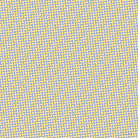 51/141 degree angle diagonal checkered chequered squares checker pattern checkers background, 6 pixel square size, Vis Vis and Echo Blue checkers chequered checkered squares seamless tileable