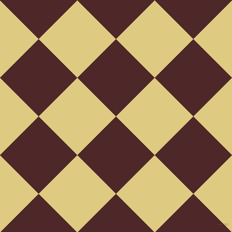 45/135 degree angle diagonal checkered chequered squares checker pattern checkers background, 179 pixel squares size, , Volcano and Sandwisp checkers chequered checkered squares seamless tileable
