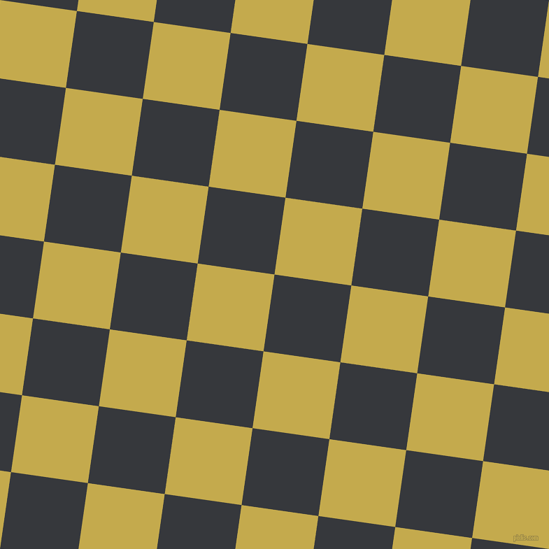 82/172 degree angle diagonal checkered chequered squares checker pattern checkers background, 111 pixel square size, , Vulcan and Sundance checkers chequered checkered squares seamless tileable