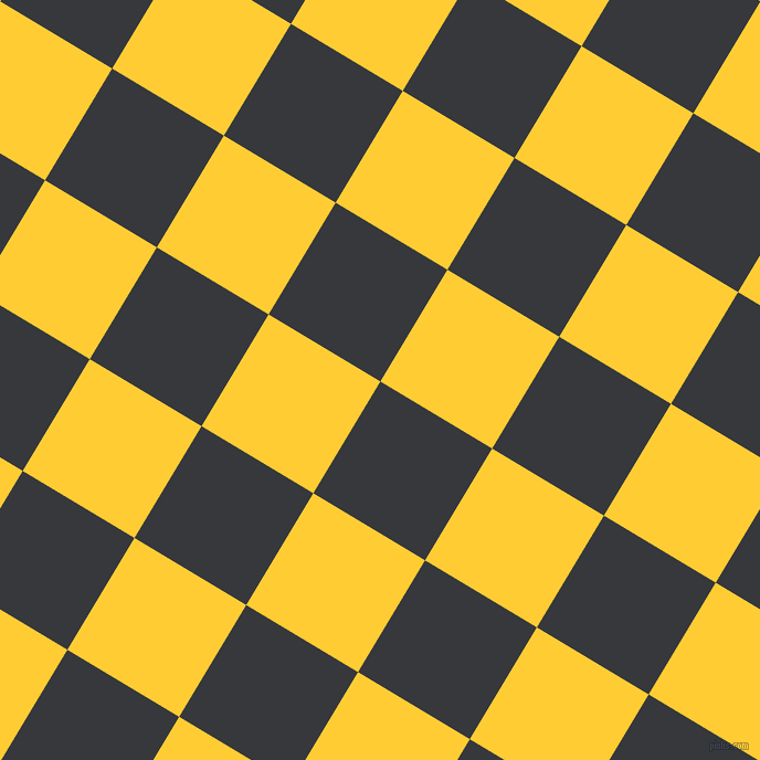 59/149 degree angle diagonal checkered chequered squares checker pattern checkers background, 118 pixel squares size, , Vulcan and Sunglow checkers chequered checkered squares seamless tileable